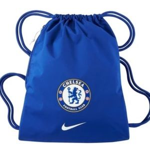 Nike Chelsea Drawstring Bag